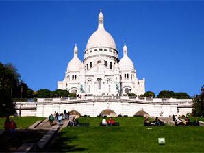 Monuments C 233 L 232 Bres De Paris 224 Visiter