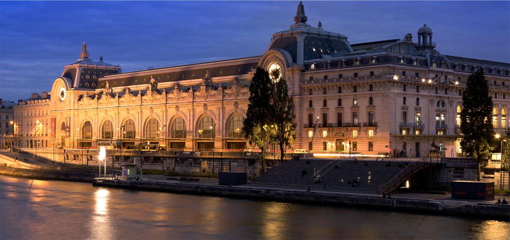 Beautiful Quai D Orsay Metro Images - Transformatorio.us ...